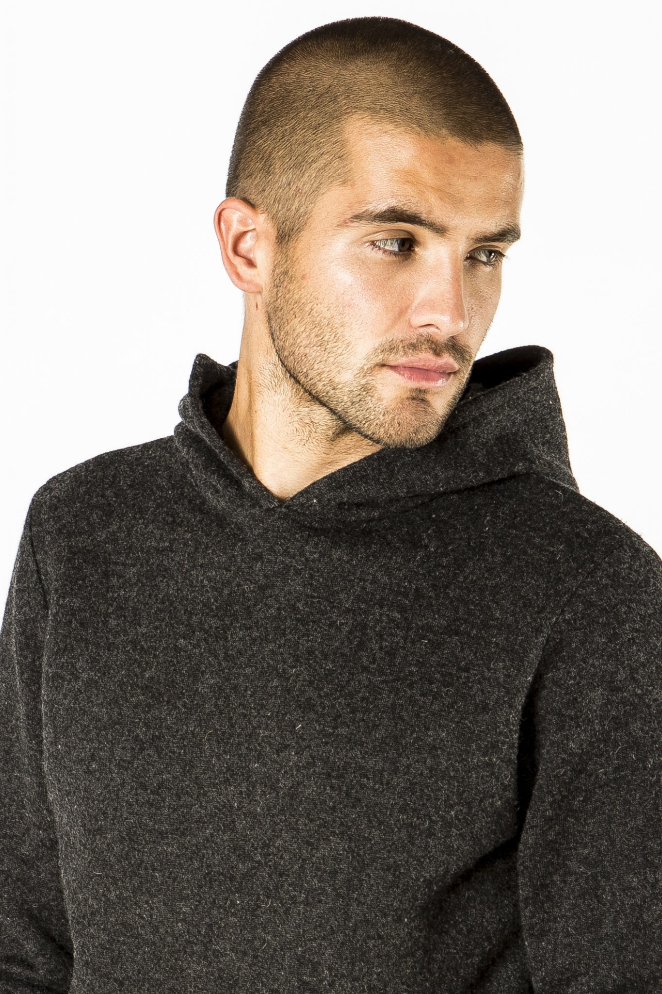 fashion and advertising photography for menswear