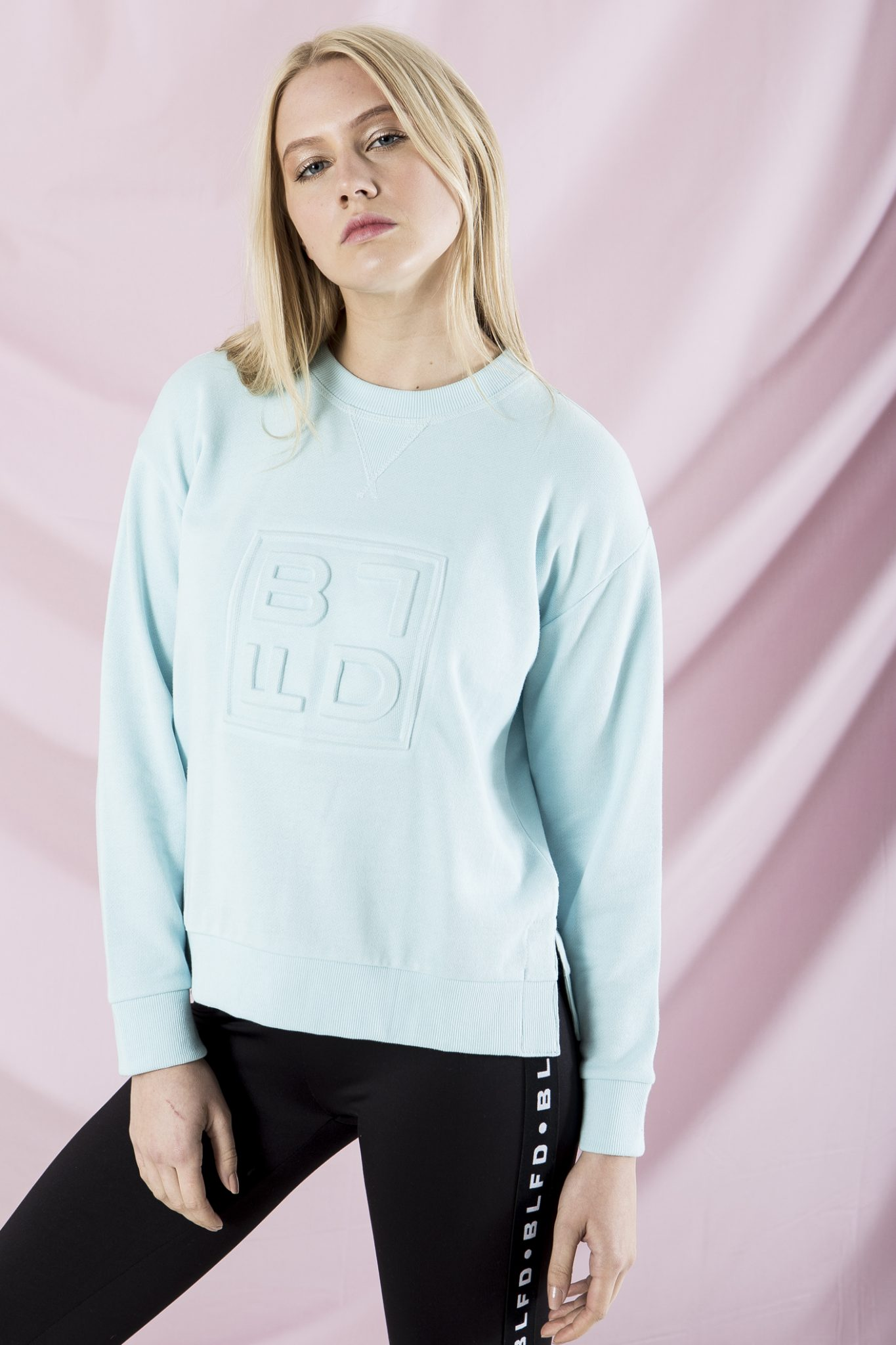 fashion-photography-for-BLFD-womenswear-in-Manchester