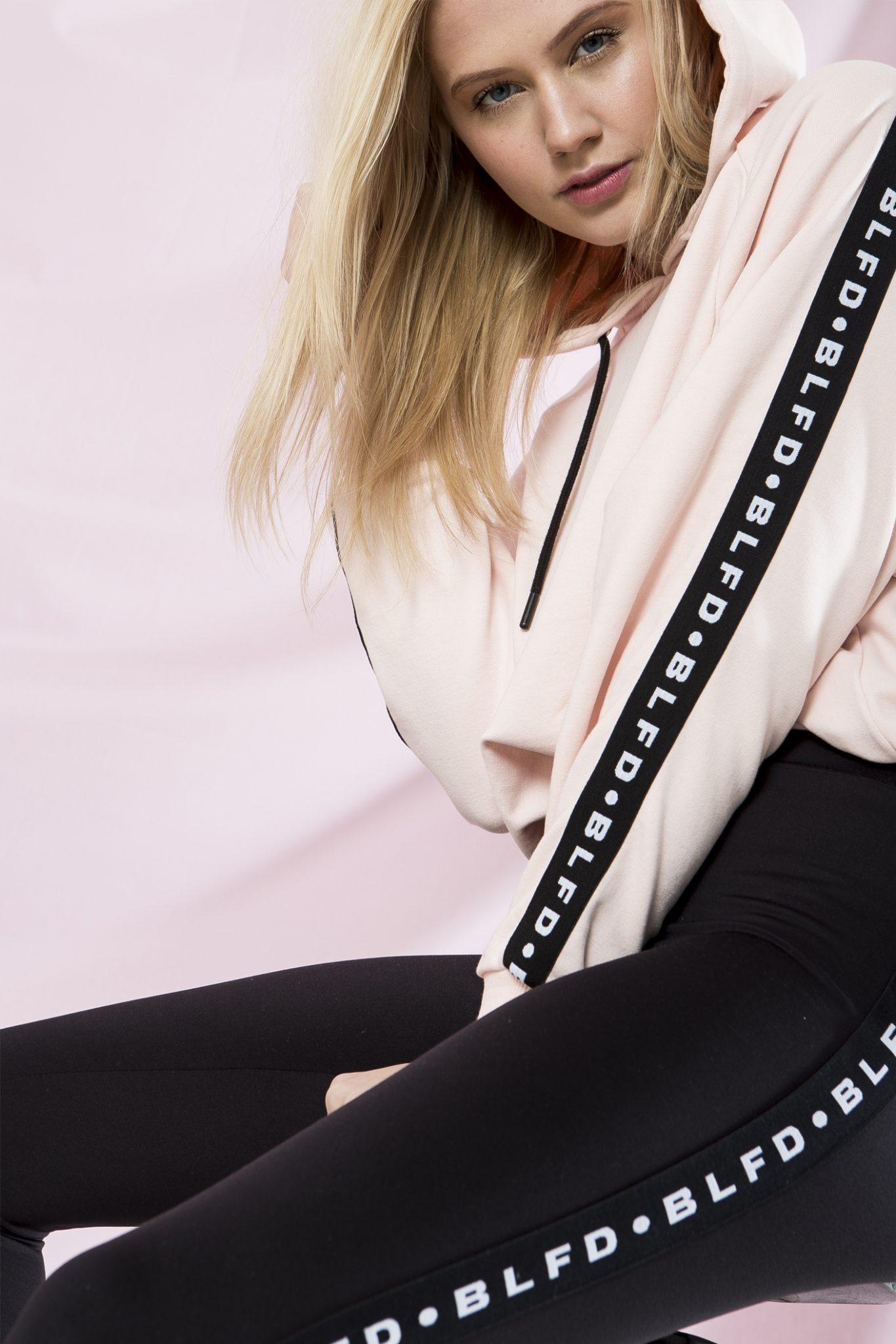 fashion-photography-of-womens-gymwear-shot-in-manchester