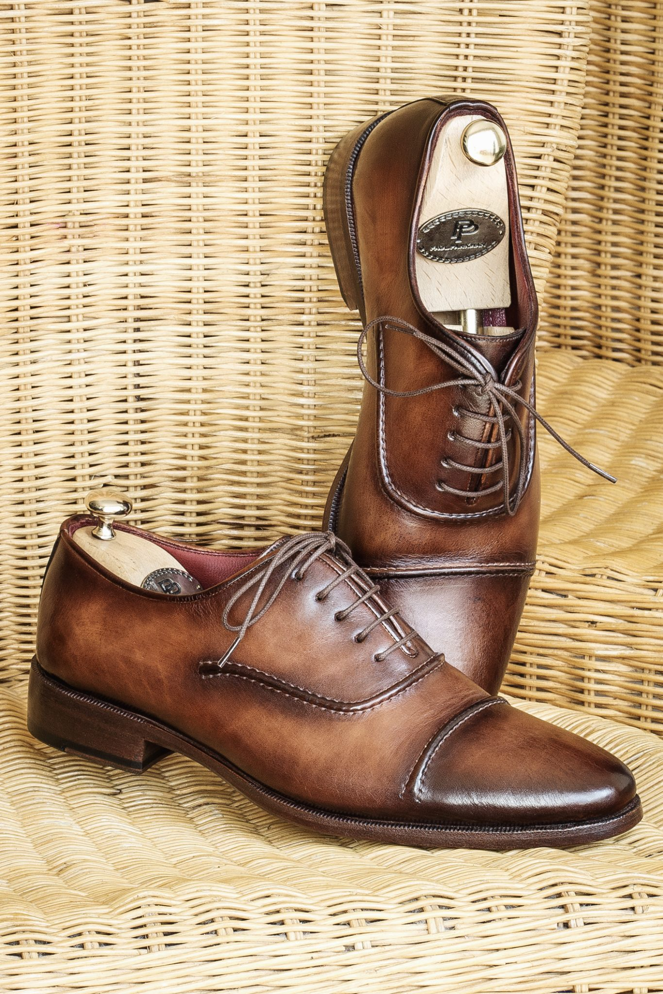 mens-shoes-fashion-and-product-photography-in-manchester