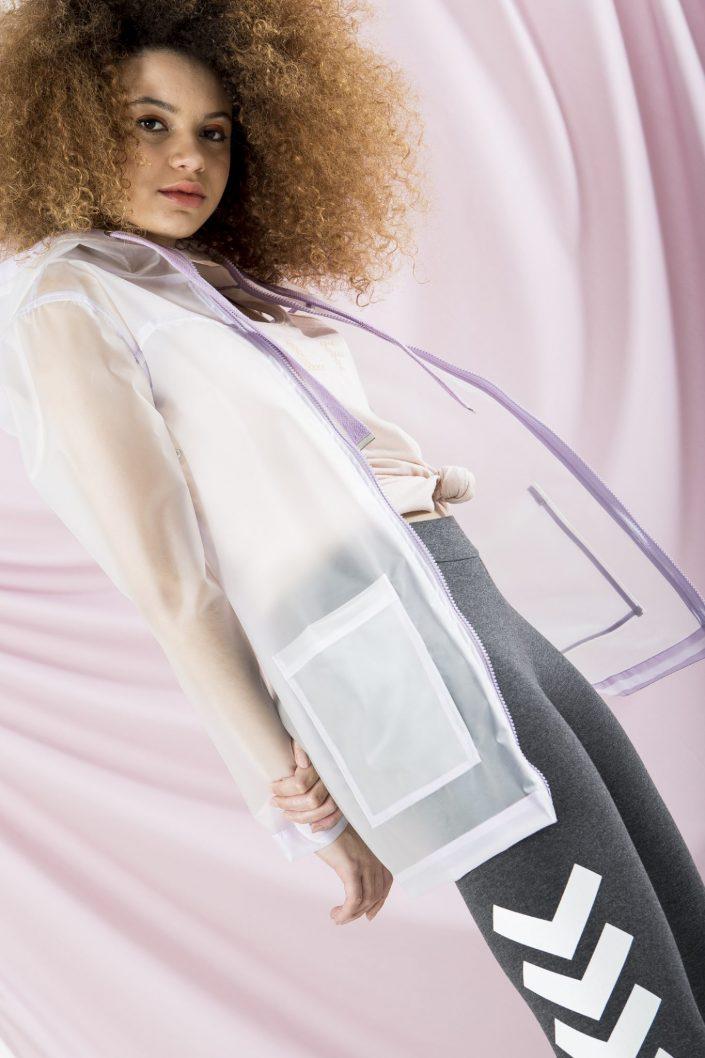 studio-fashion-photography-for-womens-wear