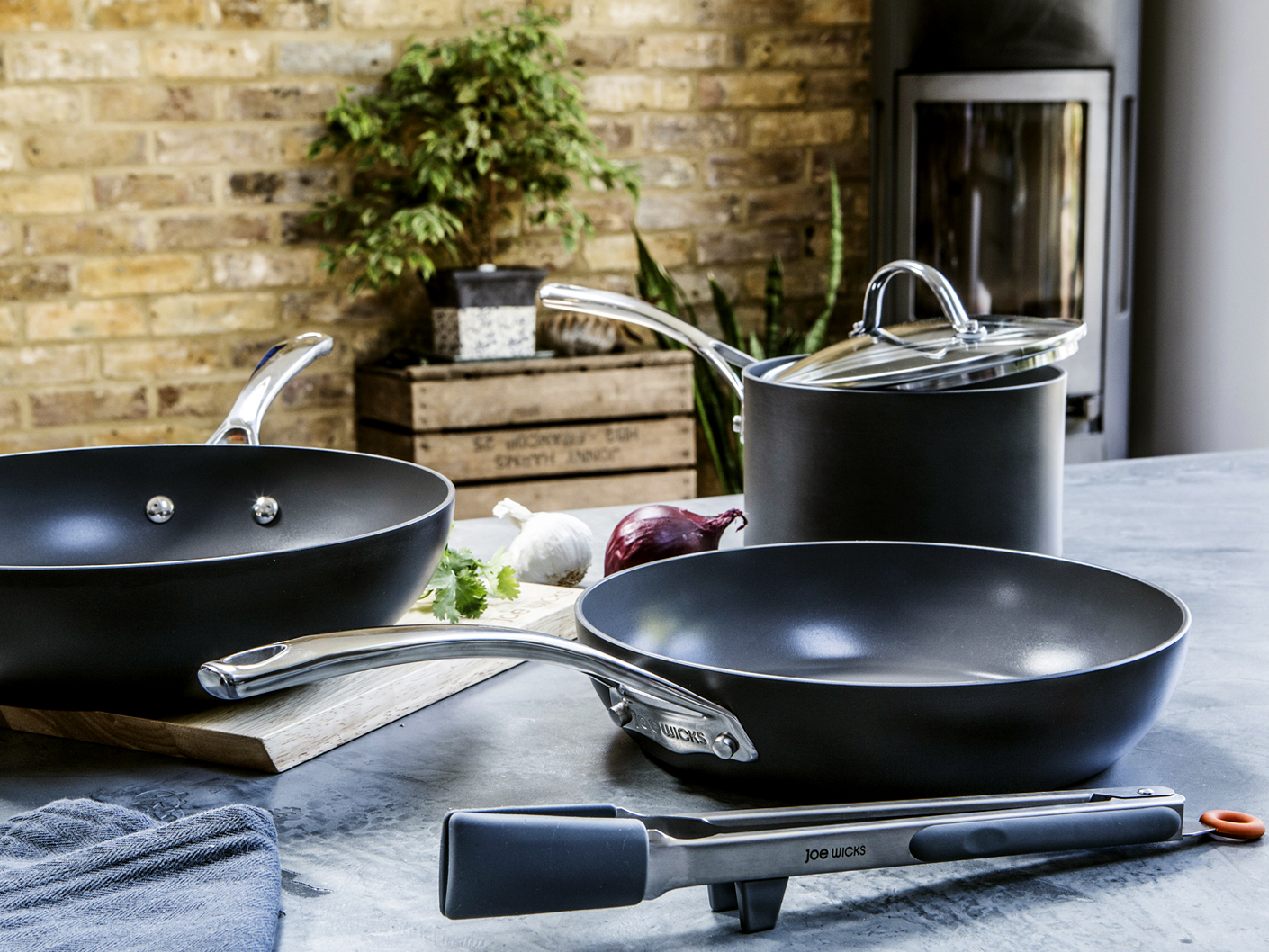 cookware-product-photography-for-joe-wicks