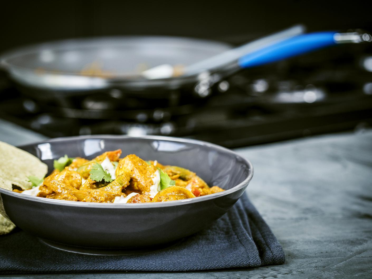 creative-food-photography-for-Joe-Wicks-shot-in-London