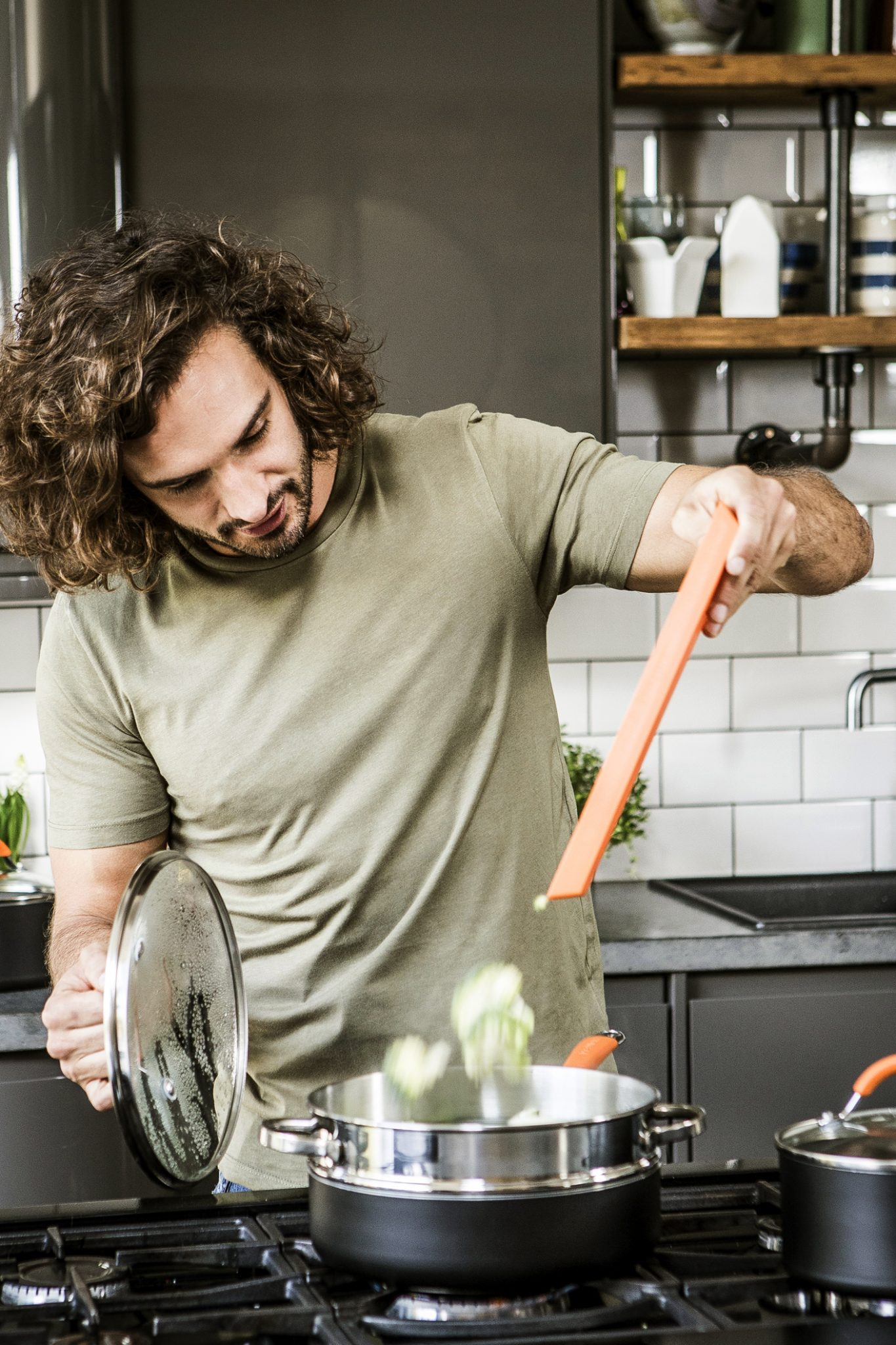creative-lifestyle-and-food-photography-for-joe-wicks-in-london
