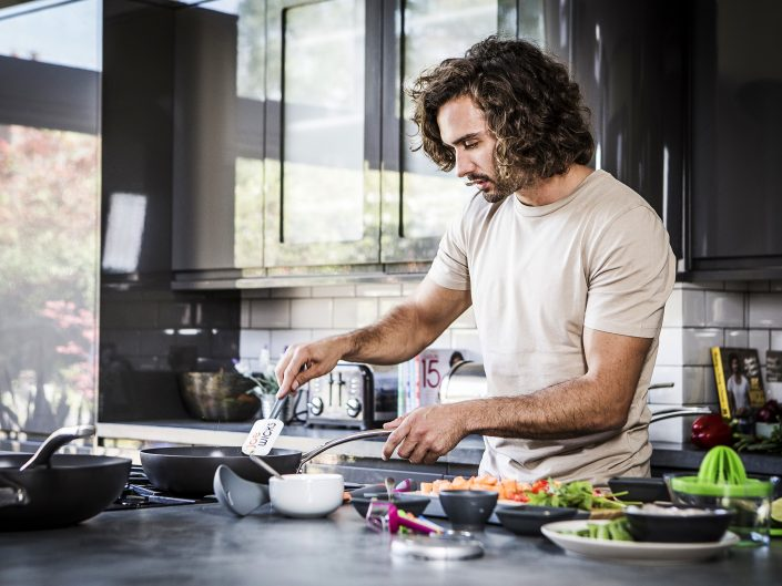 food-and-lifestyle-photography-for-joe-wicks-in-london