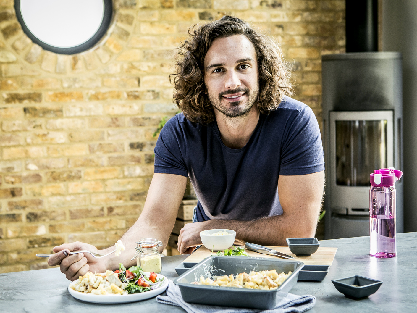 food-and-lifestyle-photography-with-the-body-coach-joe-wicks