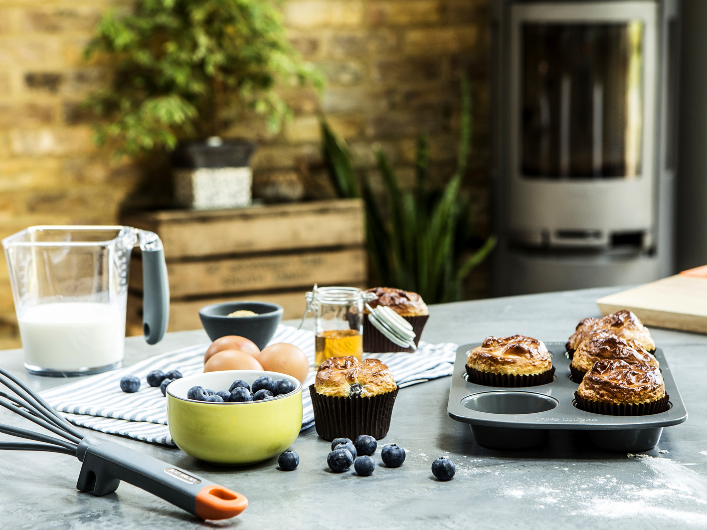 food-and-product-photography-for-Joe-Wicks-in-London