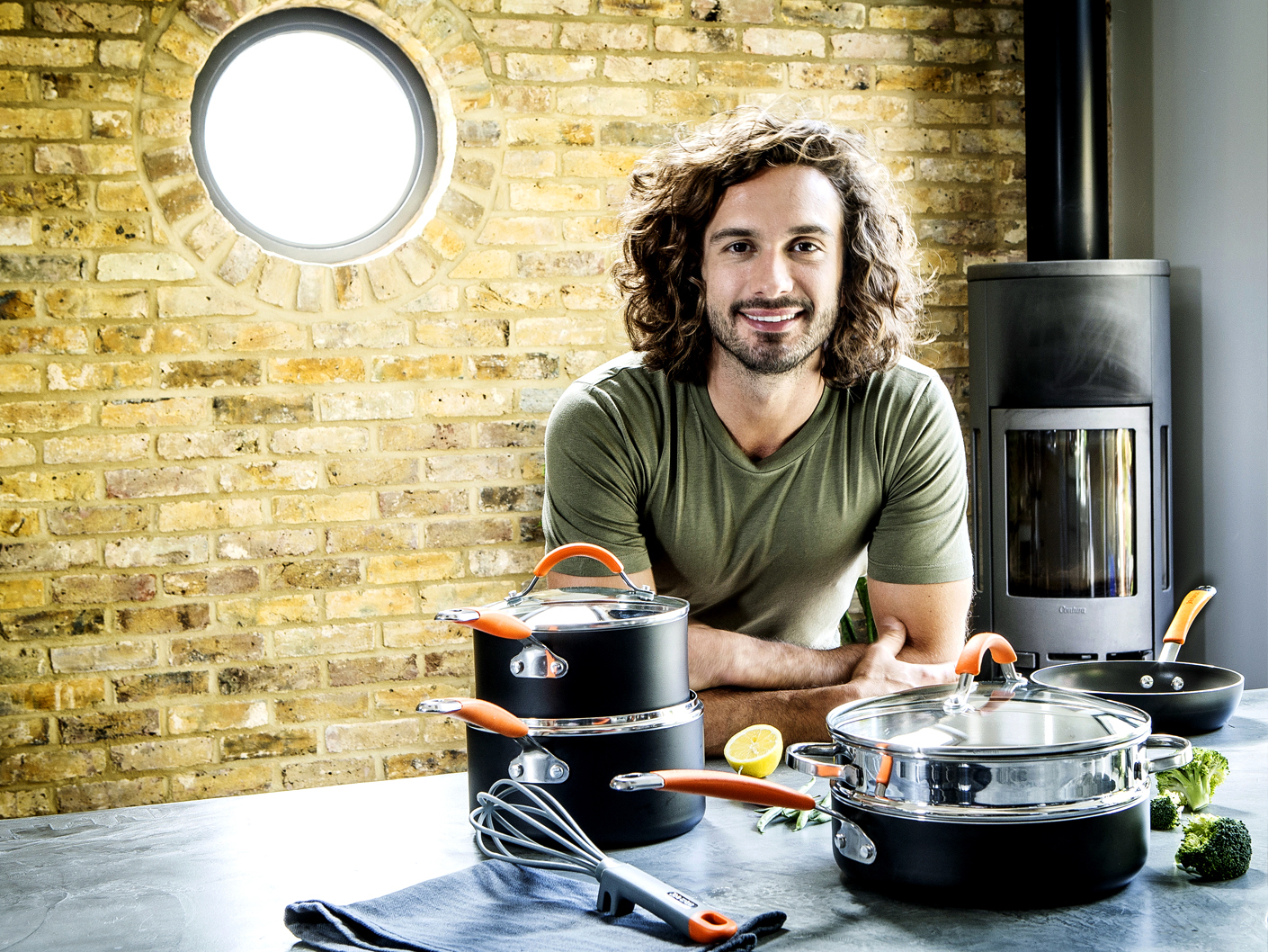 food-product-and-lifestyle-photography-for-joe-wicks-in-london