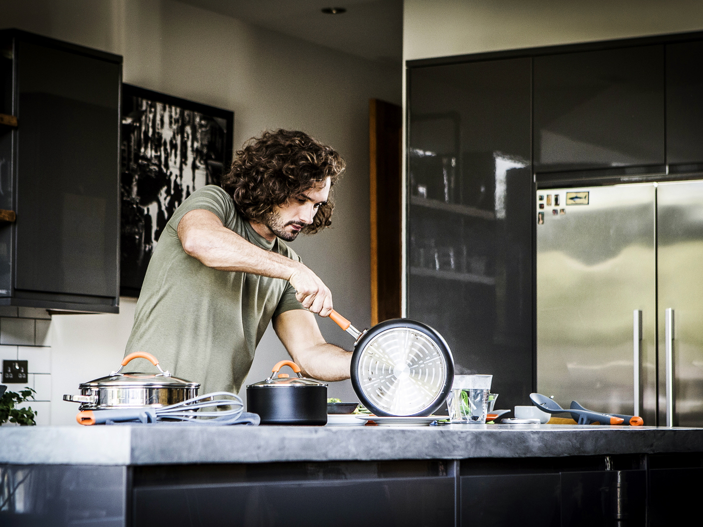 lifestyle-and-food-photography-for-Joe-Wicks-shot-in-London