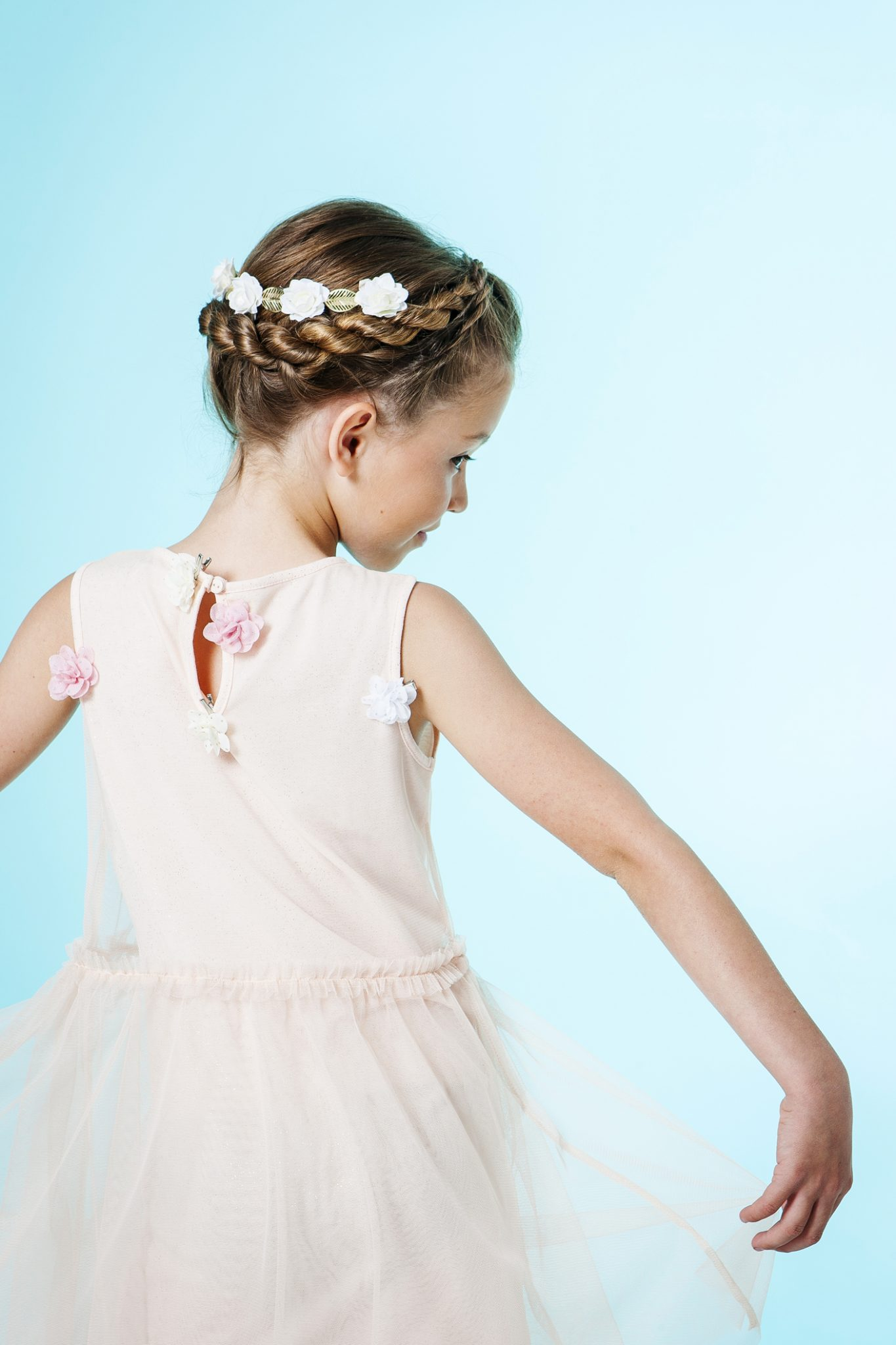 childrens-fashion-and-hair-photography-shot-in-a-manchester-studio