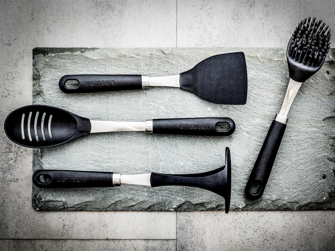 creative-still-life-product-photographer-in-manchester