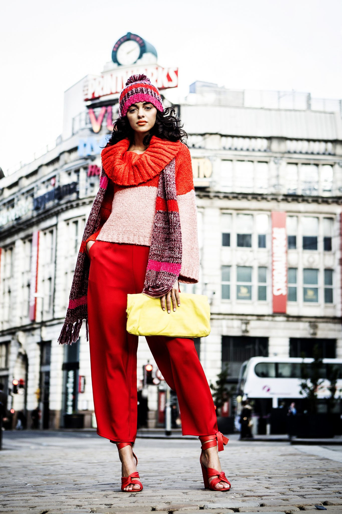 editorial-fashion-photography-for-womenswear-in-manchester