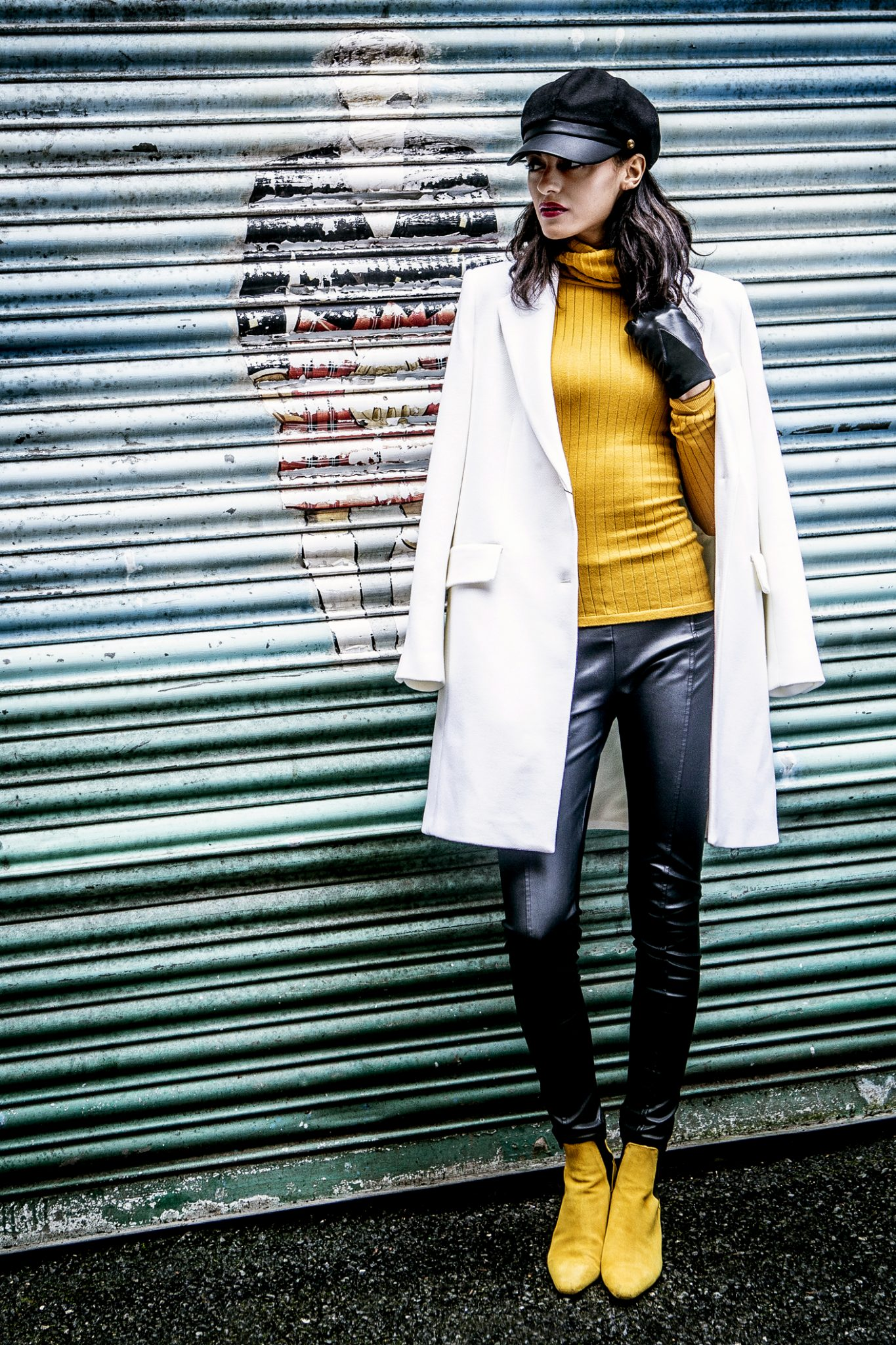 fashion-photography-for-womenswear-in-manchester