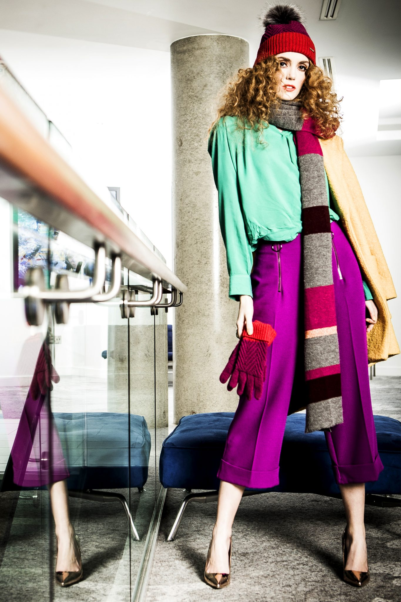 fashion-photography-on-location-at-the-lowry-hotel-manchester