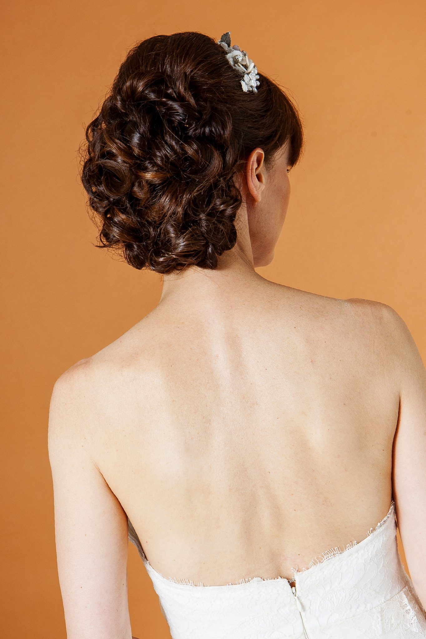 hair-photography-for-brides-in-manchester
