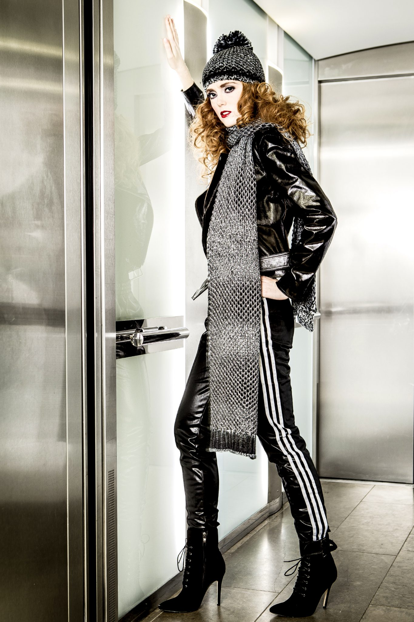high-fashion-womenswear-photography-on-location-in-manchester