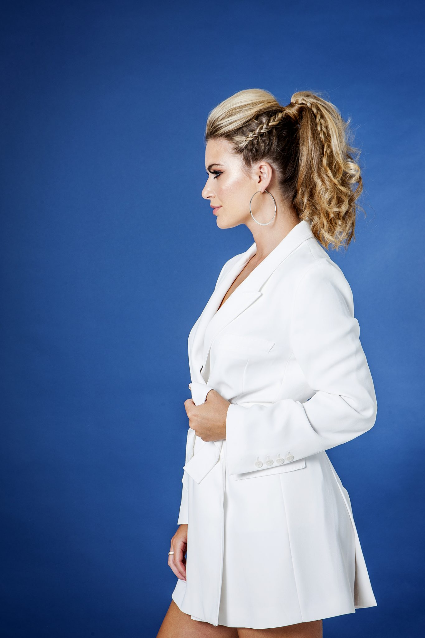 lifestyle-fashion-and-hair-photographer-in-manchester-and-london