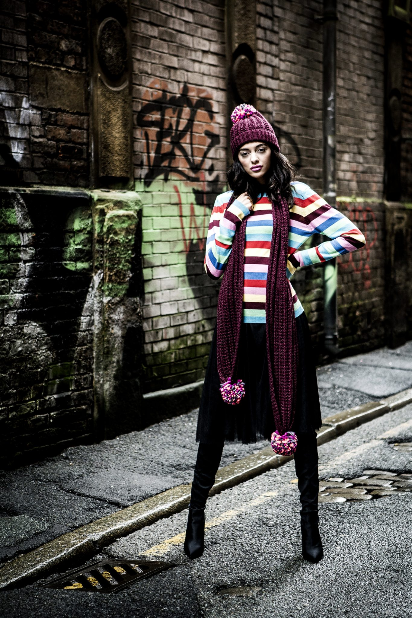 location-fashion-photography-in-manchester