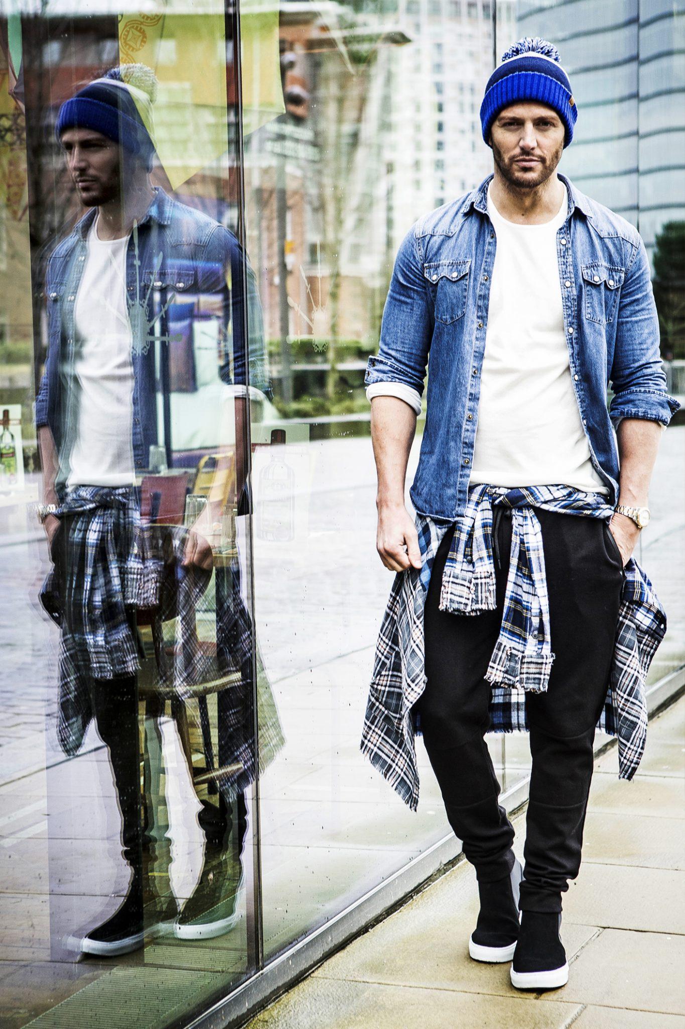 mens-fashion-photographer-manchester