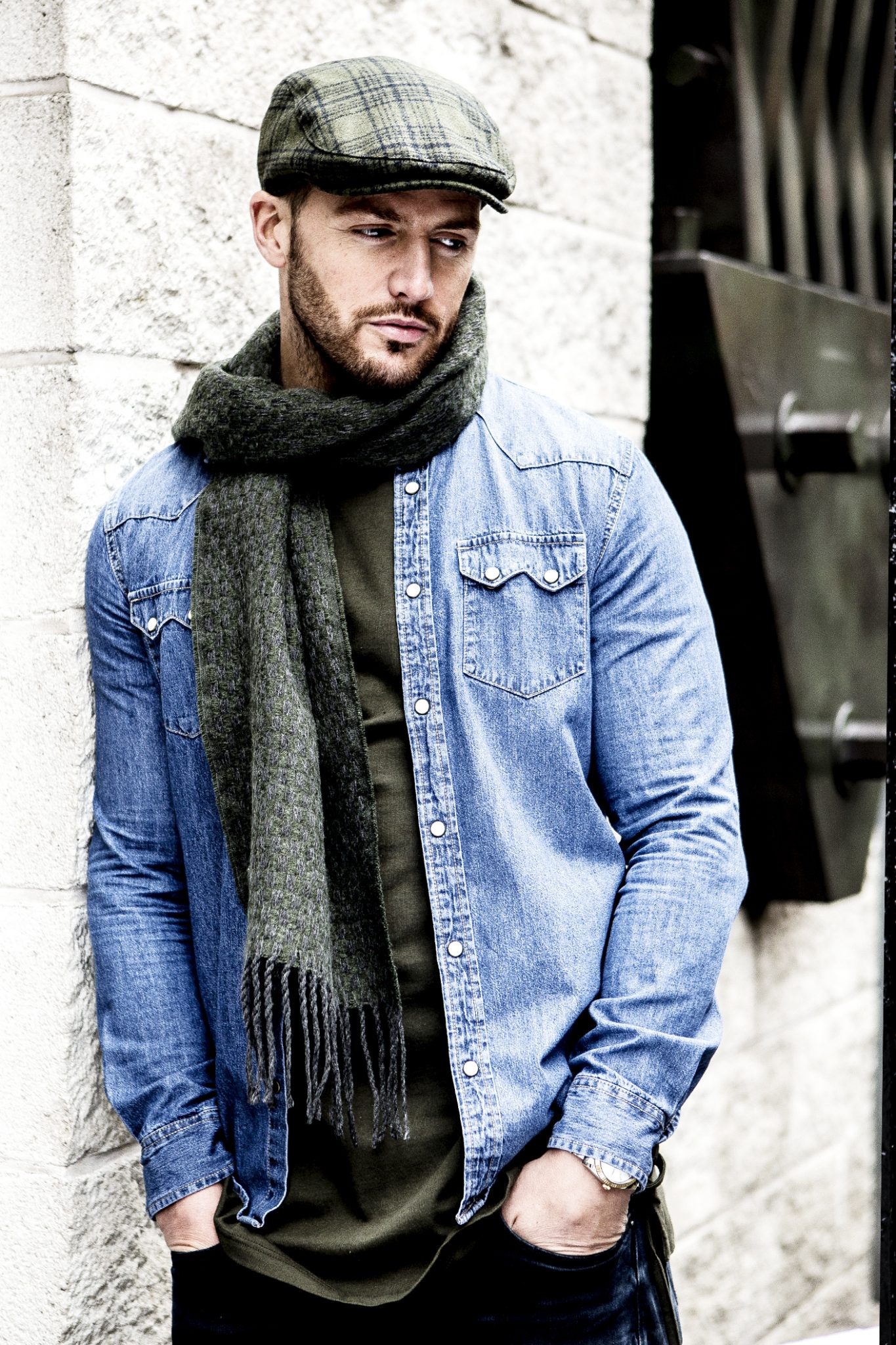 menswear-accessories-fashion-photography-manchester