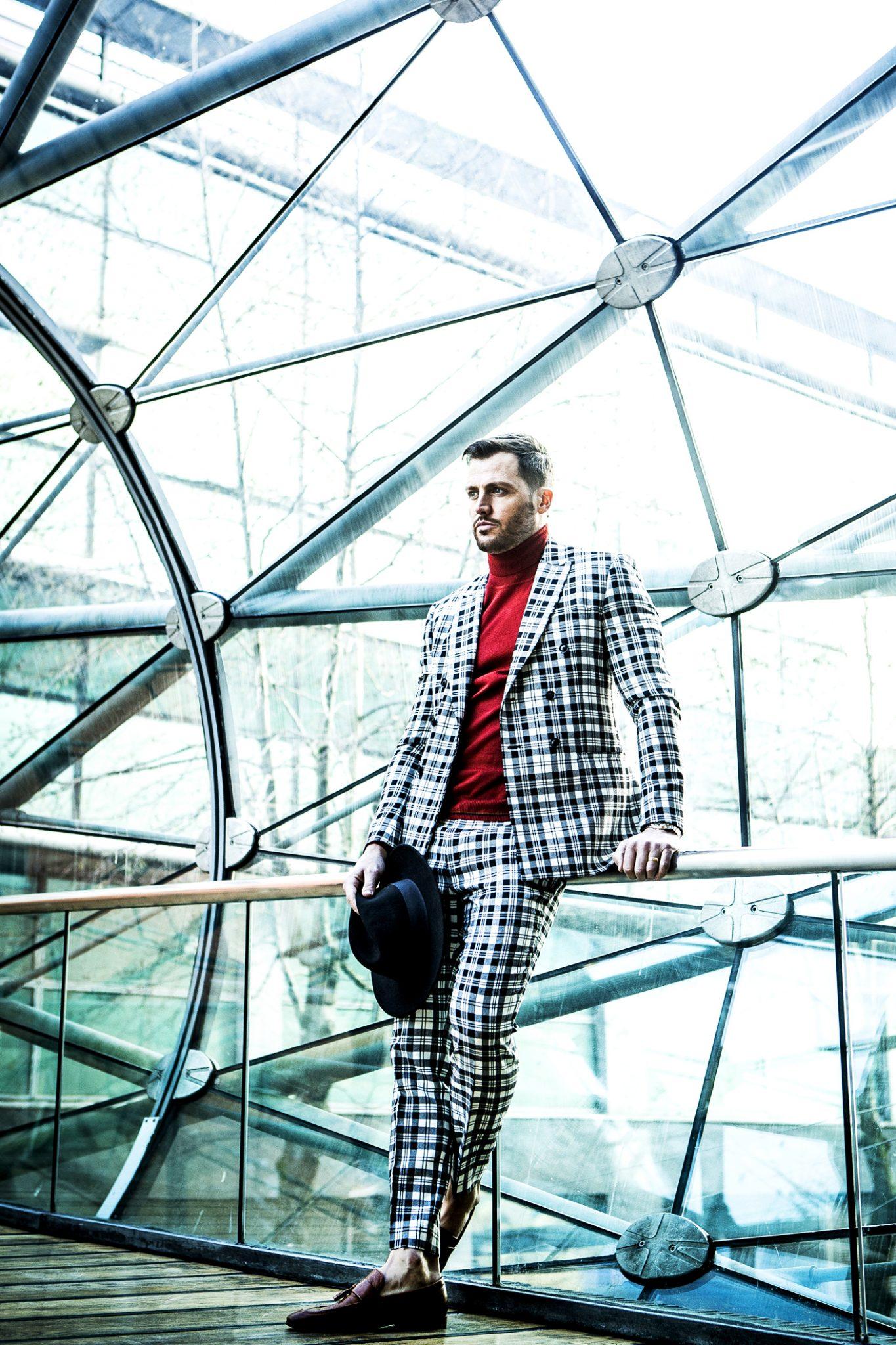 menswear-fashion-photographer-in-manchester