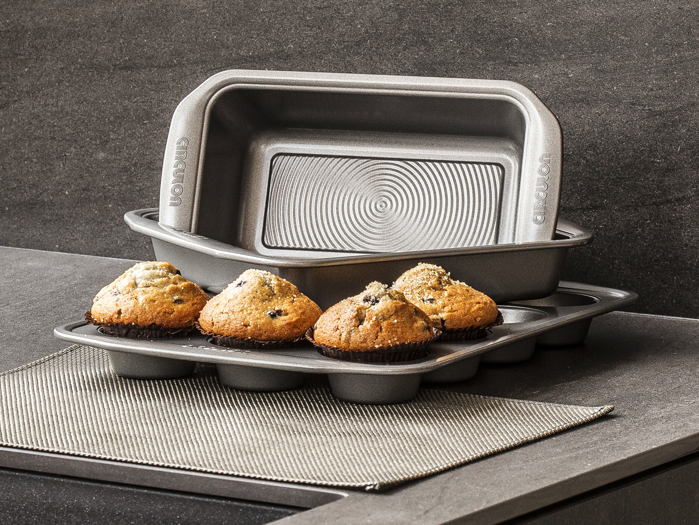 meyer-bakeware-product-photography-in-manchester