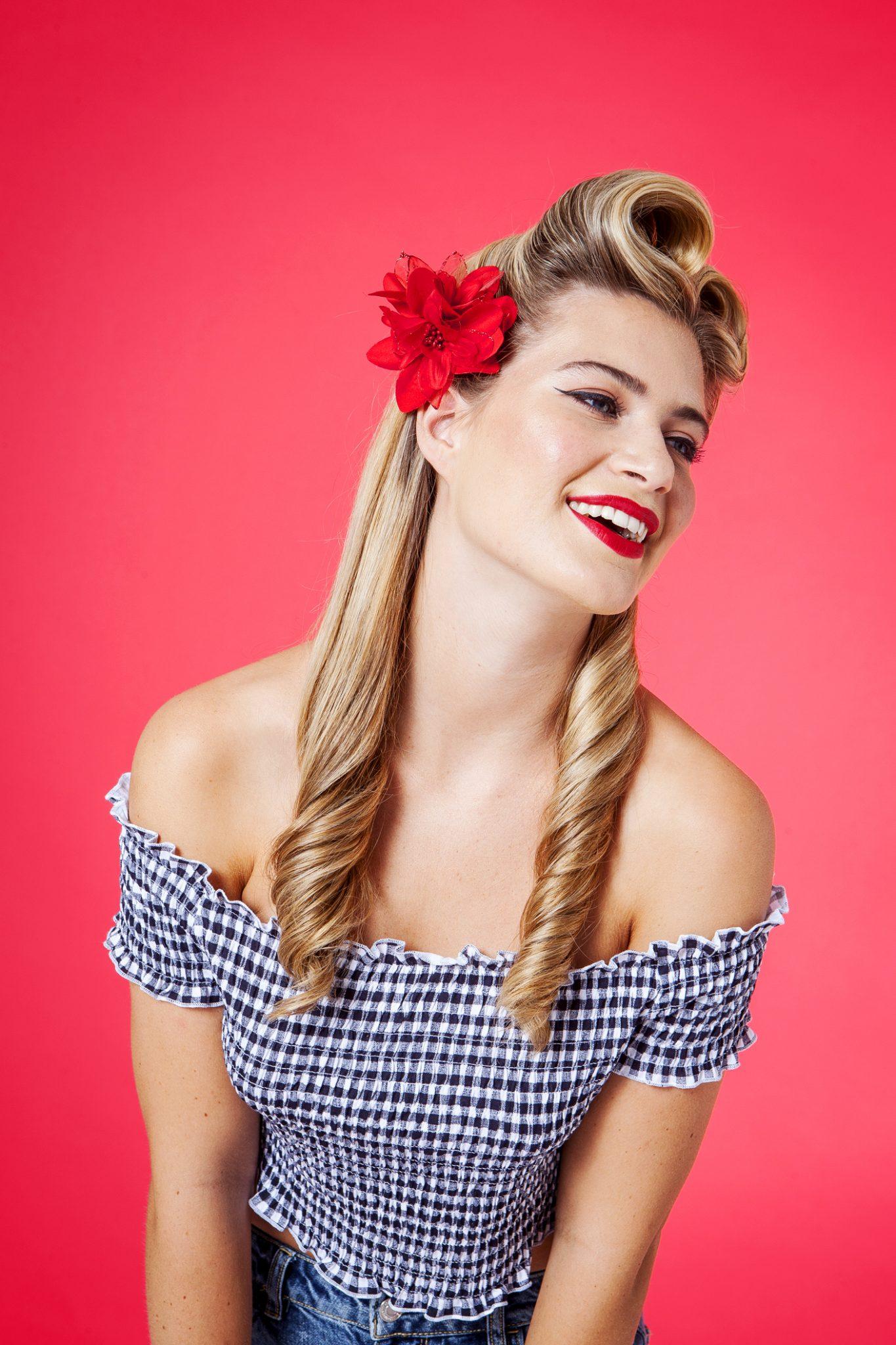 retro-womens-hair-fashion-photography