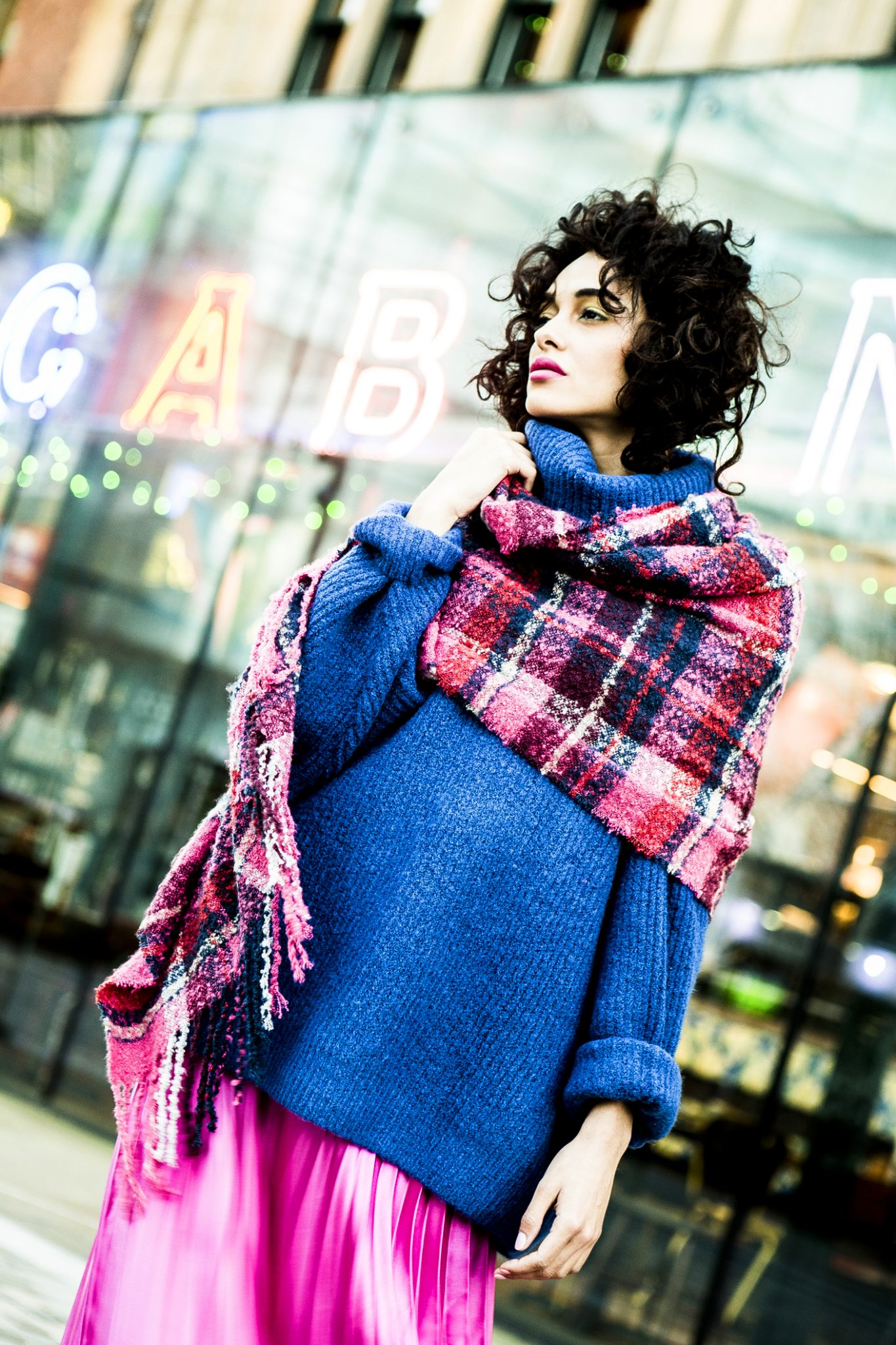 womens-fashion-and-advertising-photographer-in-manchester