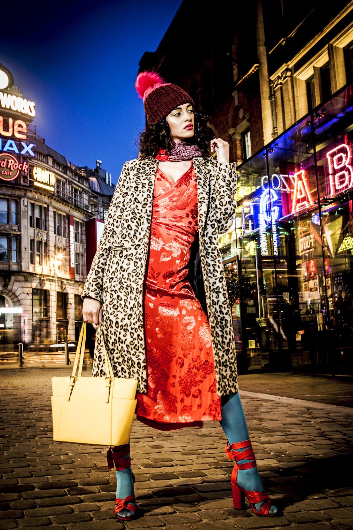 womenswear-fashion-photographer-in-manchester