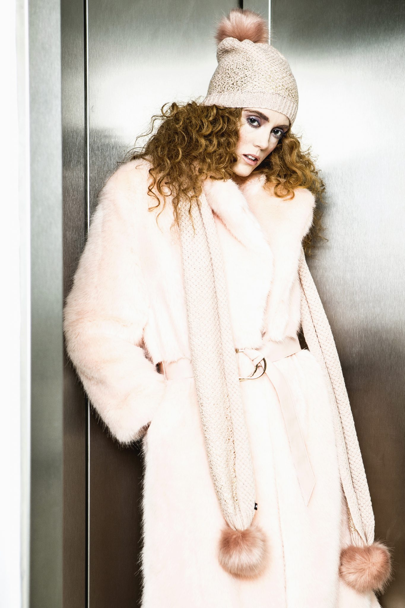 womenswear-fashion-photography-in-london-and-manchester
