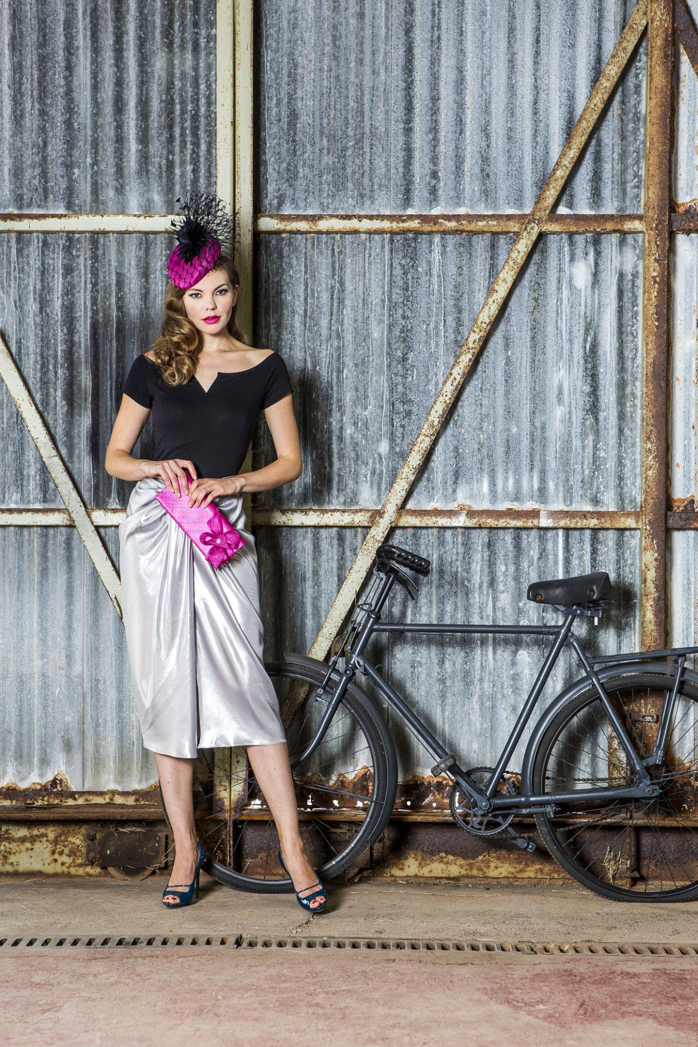 creative-fashion-photography-for-womenswear-in-manchester