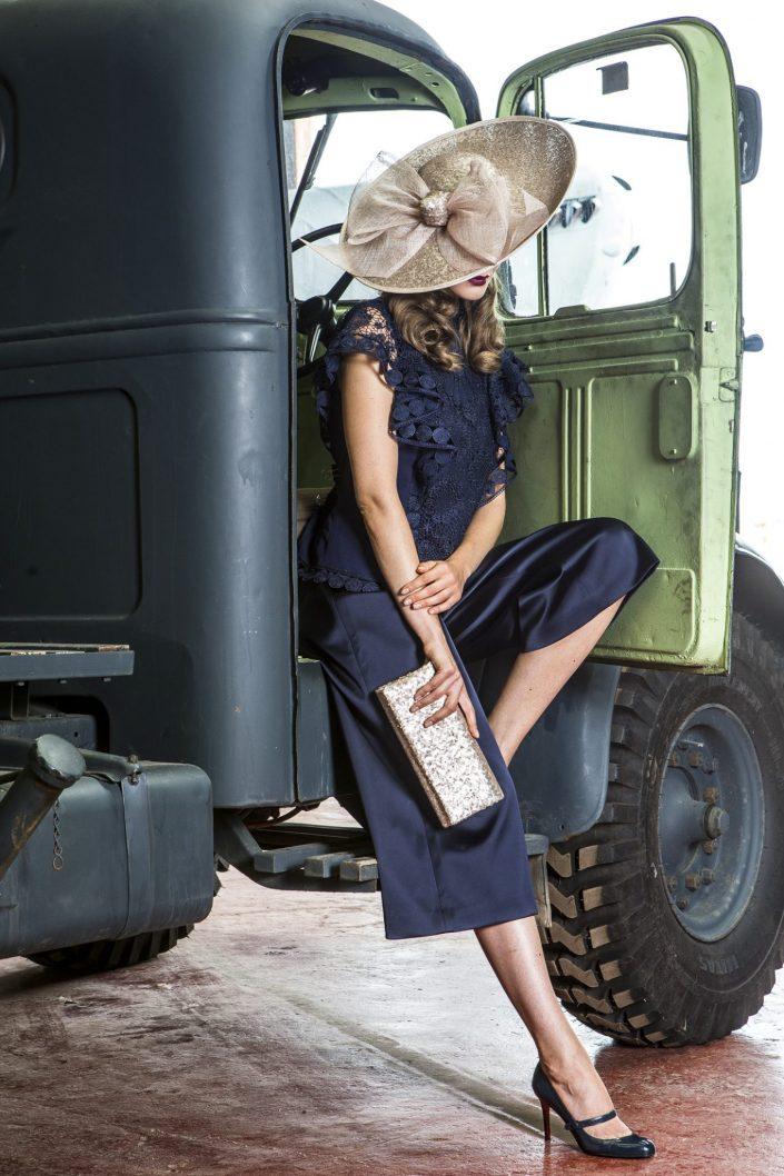 womens-fashion-shot-in-manchester