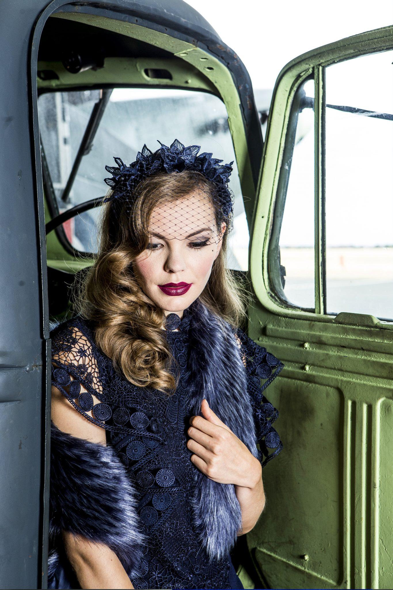 womenswear-photography-manchester