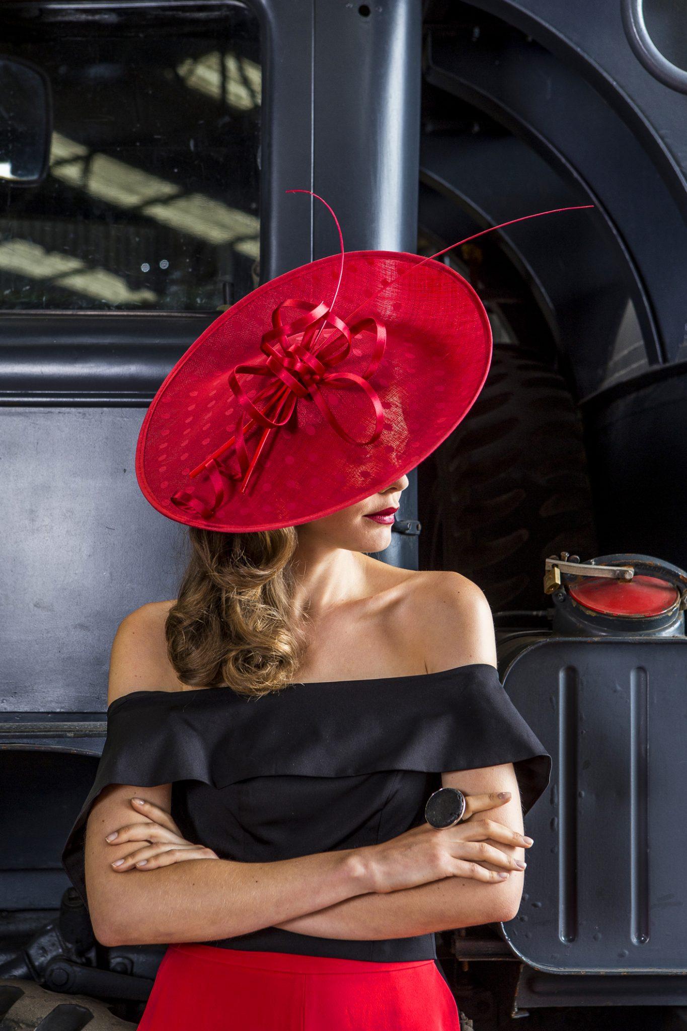 womeswear-apparel-fashion-photography-manchester