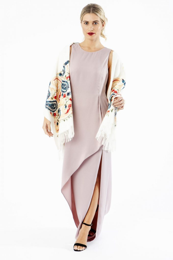 ecommerce-womenswear-fashion-photography-in-london-and-manchester-