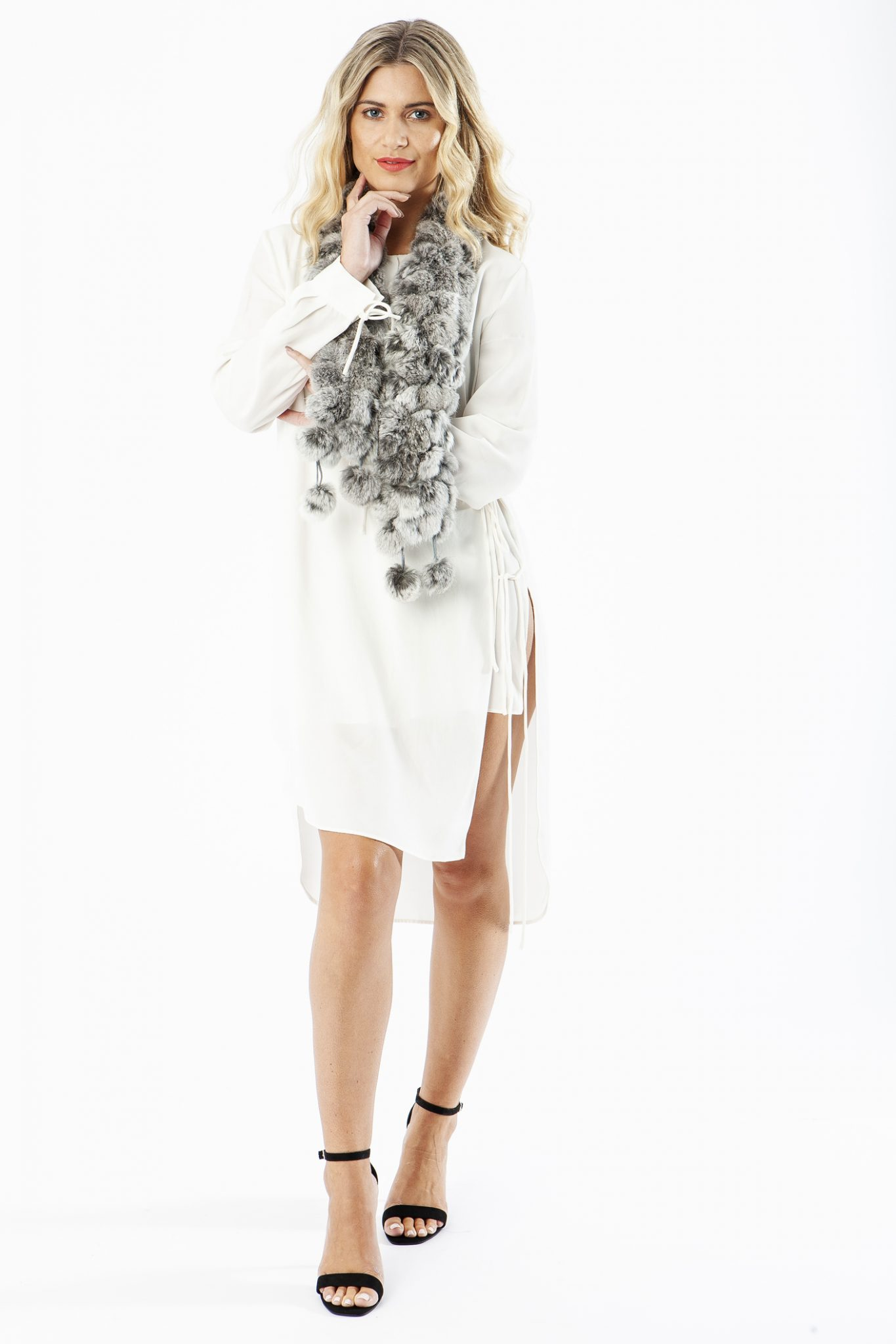 fashion-photography-for-ecommerce-shot-in-my-manchester-studio