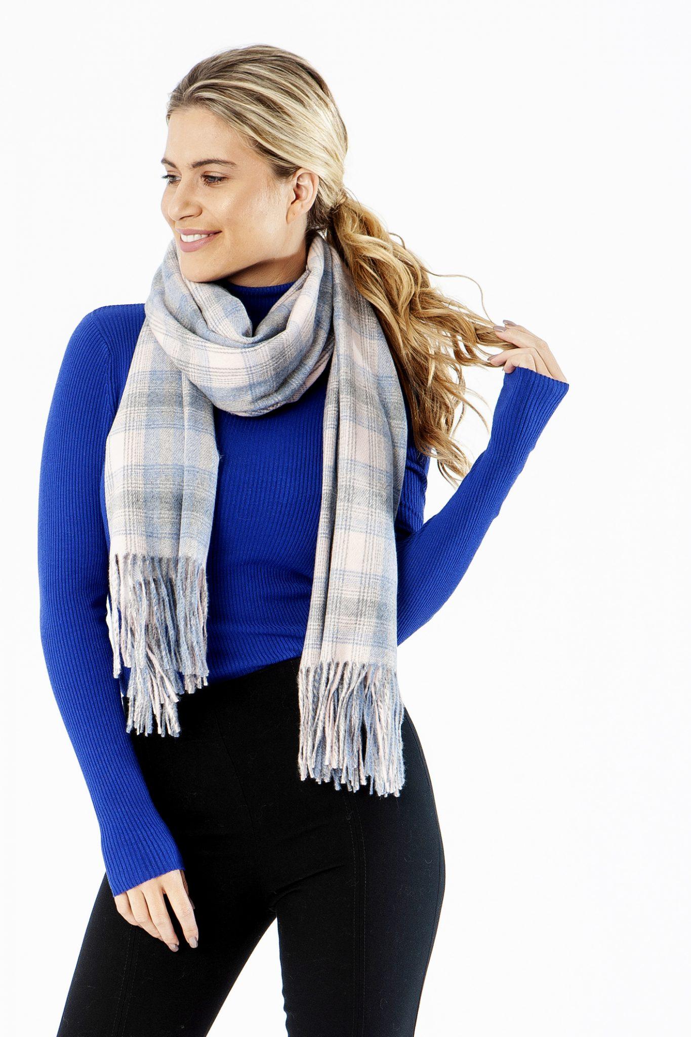 womenswear-ecommerce-fashion-photography-manchester