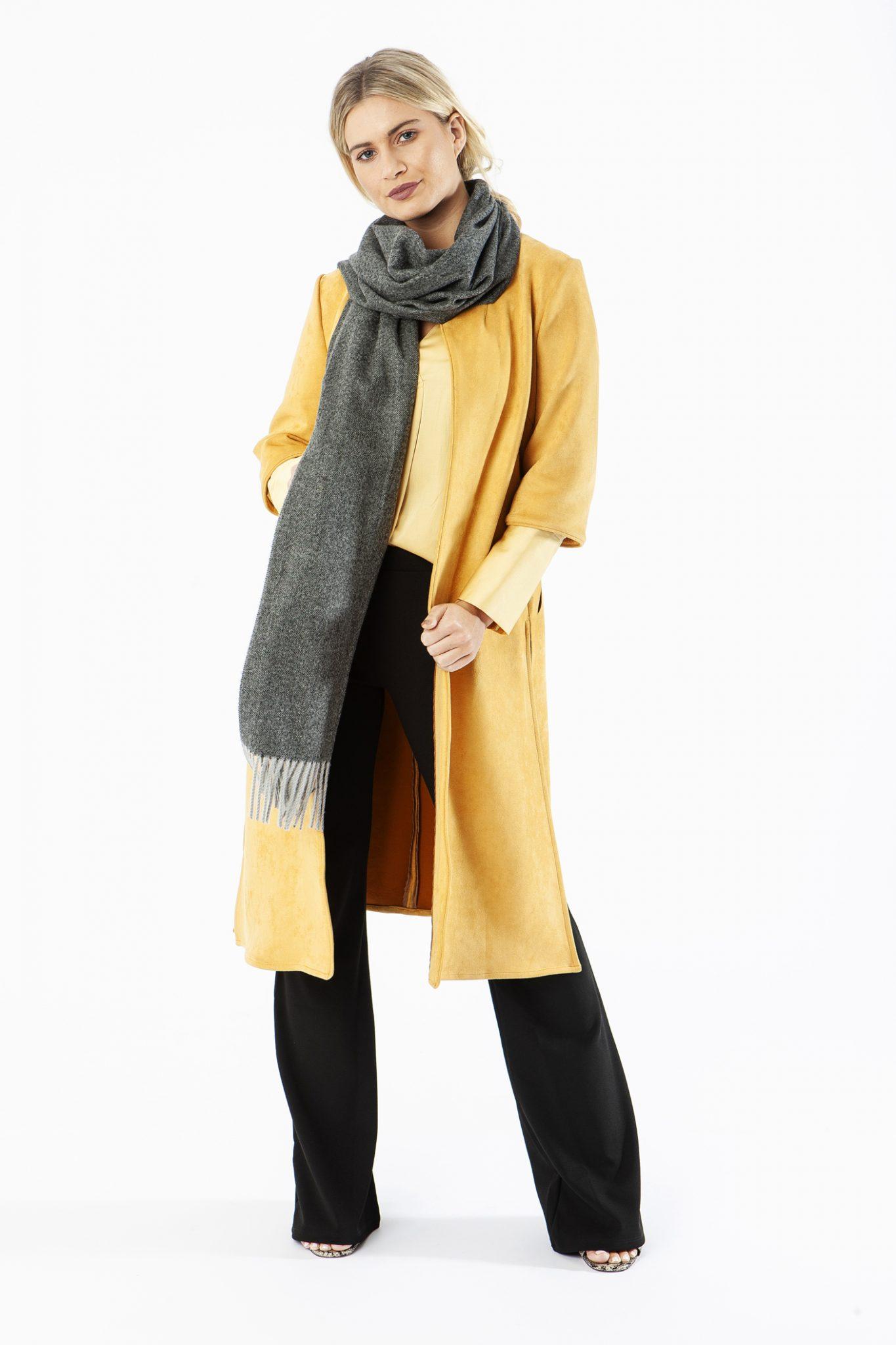 womenswear-ecommerce-fashion-photography