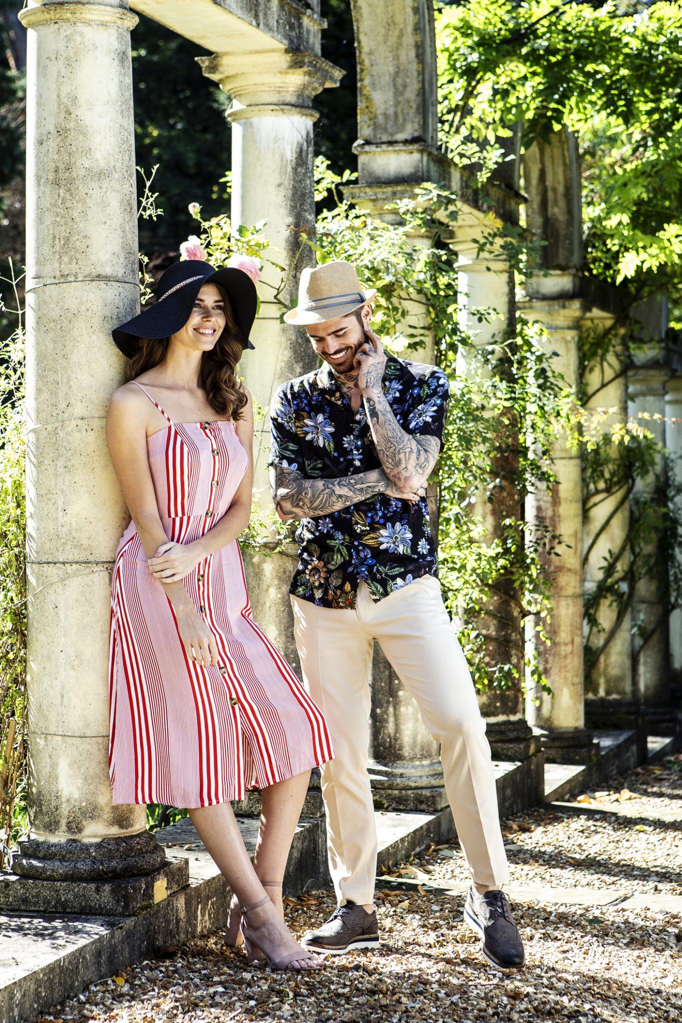 menswear-and-womenswear-fashion-photography-in-manchester