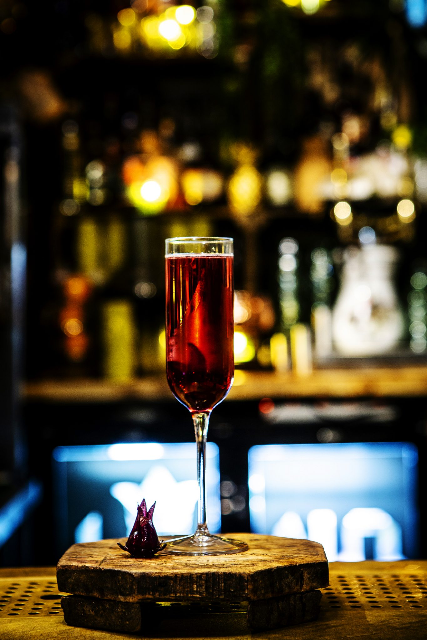 food-and-drink-photographer-in-chester-cheshire