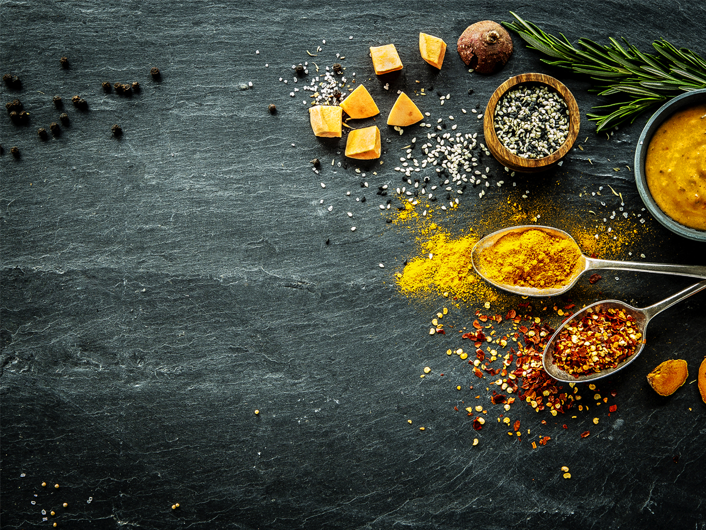 creative-food-and-product-photography-manchester