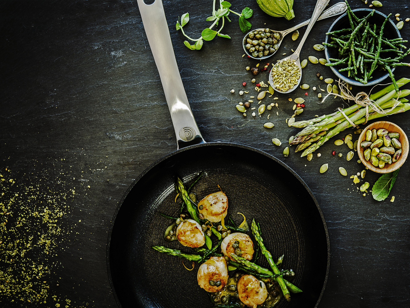 creative-food-photographer-in-manchester-chester-and-london