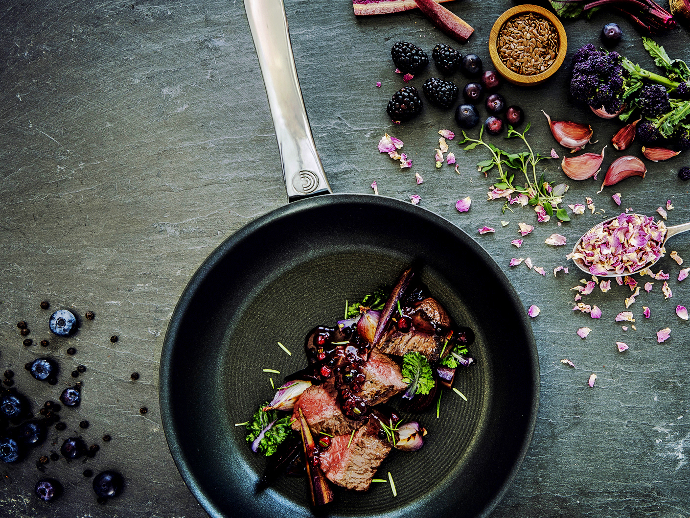 creative-food-photography-shot-in-manchester