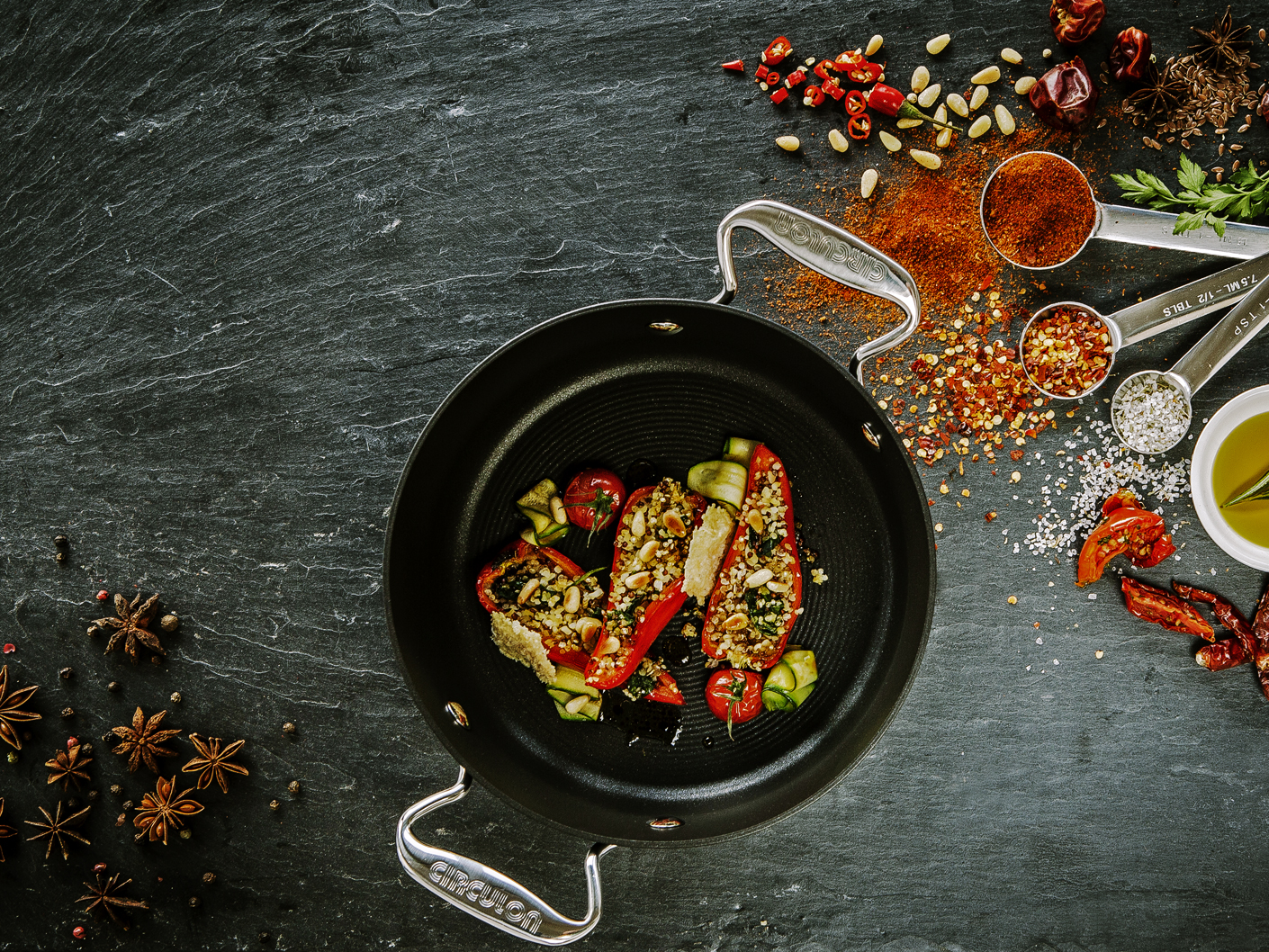 professional-food-and-product-photographer-in-manchester-chester-and-liverpool