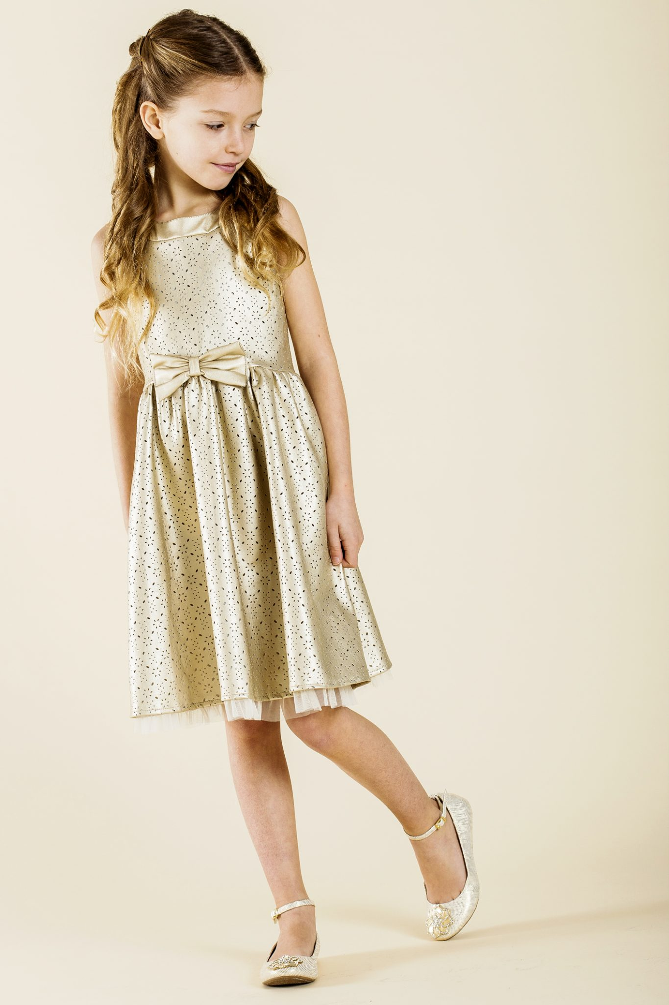 children-and-kids-fashion-photographer-in-manchester-chester-and-liverpool