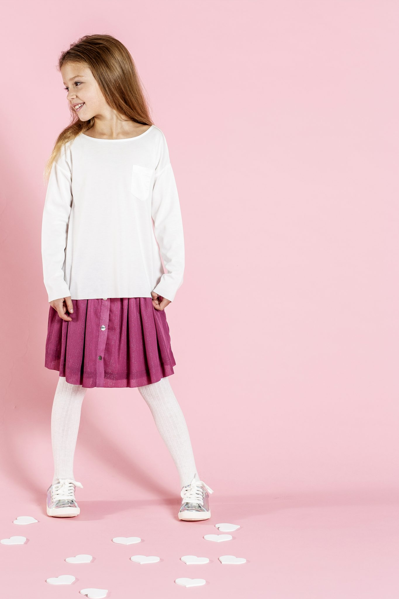 childrenswear-fashion-and-advertising-photographer-in-manchester