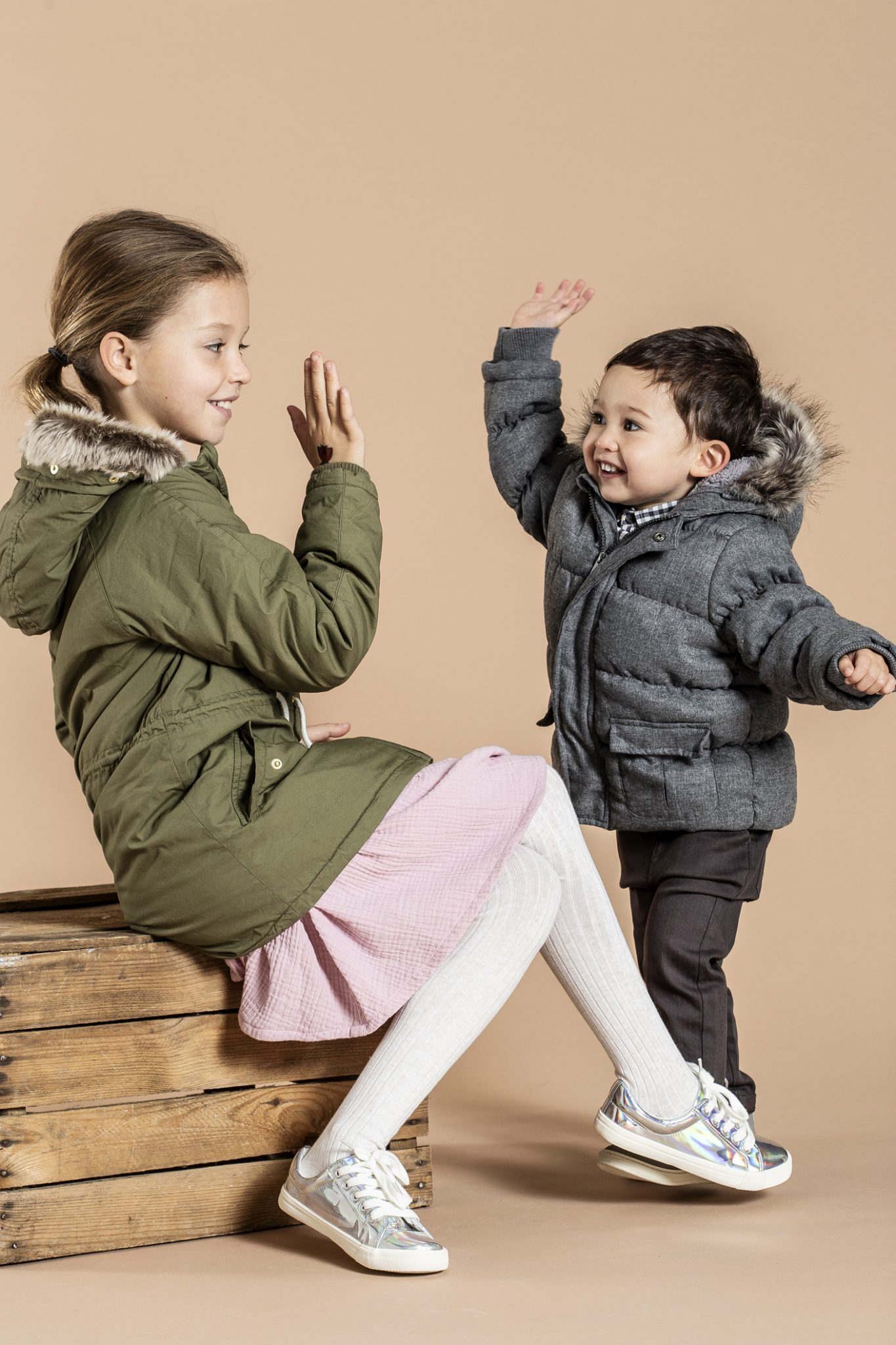 childrenswear-fashion-photographer-in-manchester