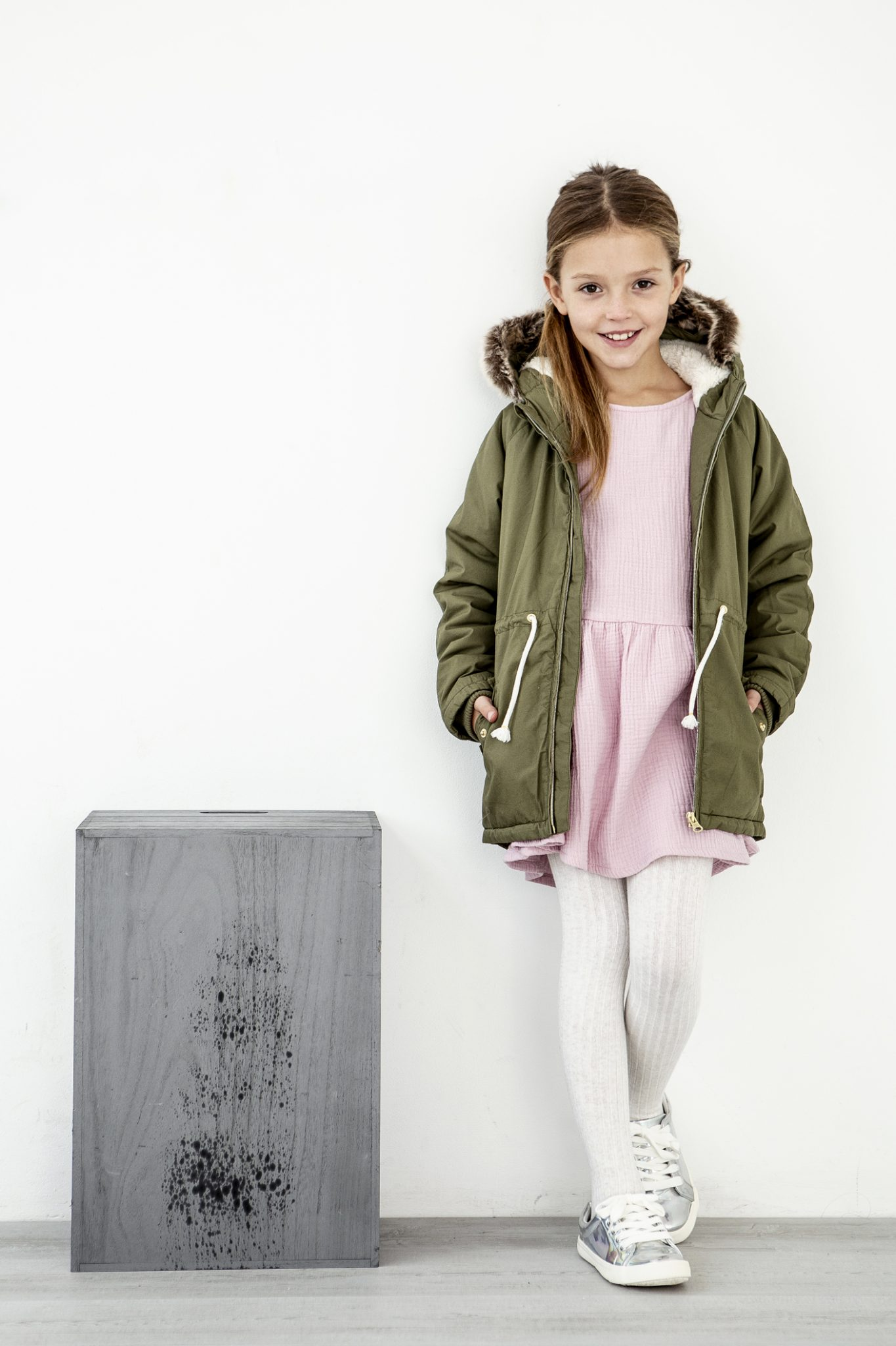 childrenswear-photographer-in-manchester