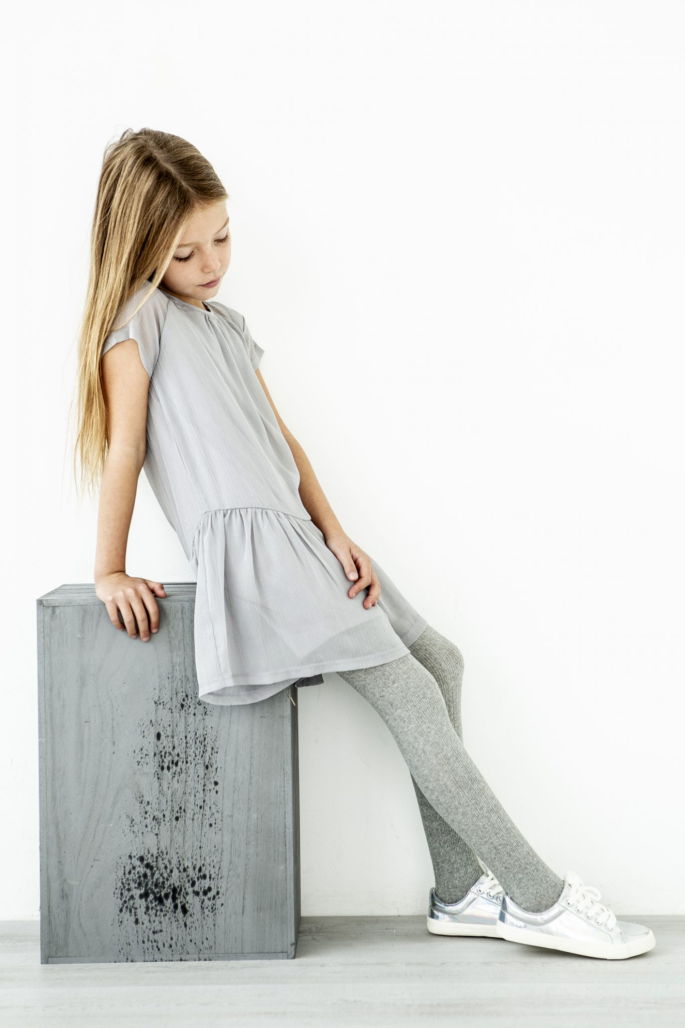 fashion-photography-for-childrenswear-in-manchester-chester-and-liverpool