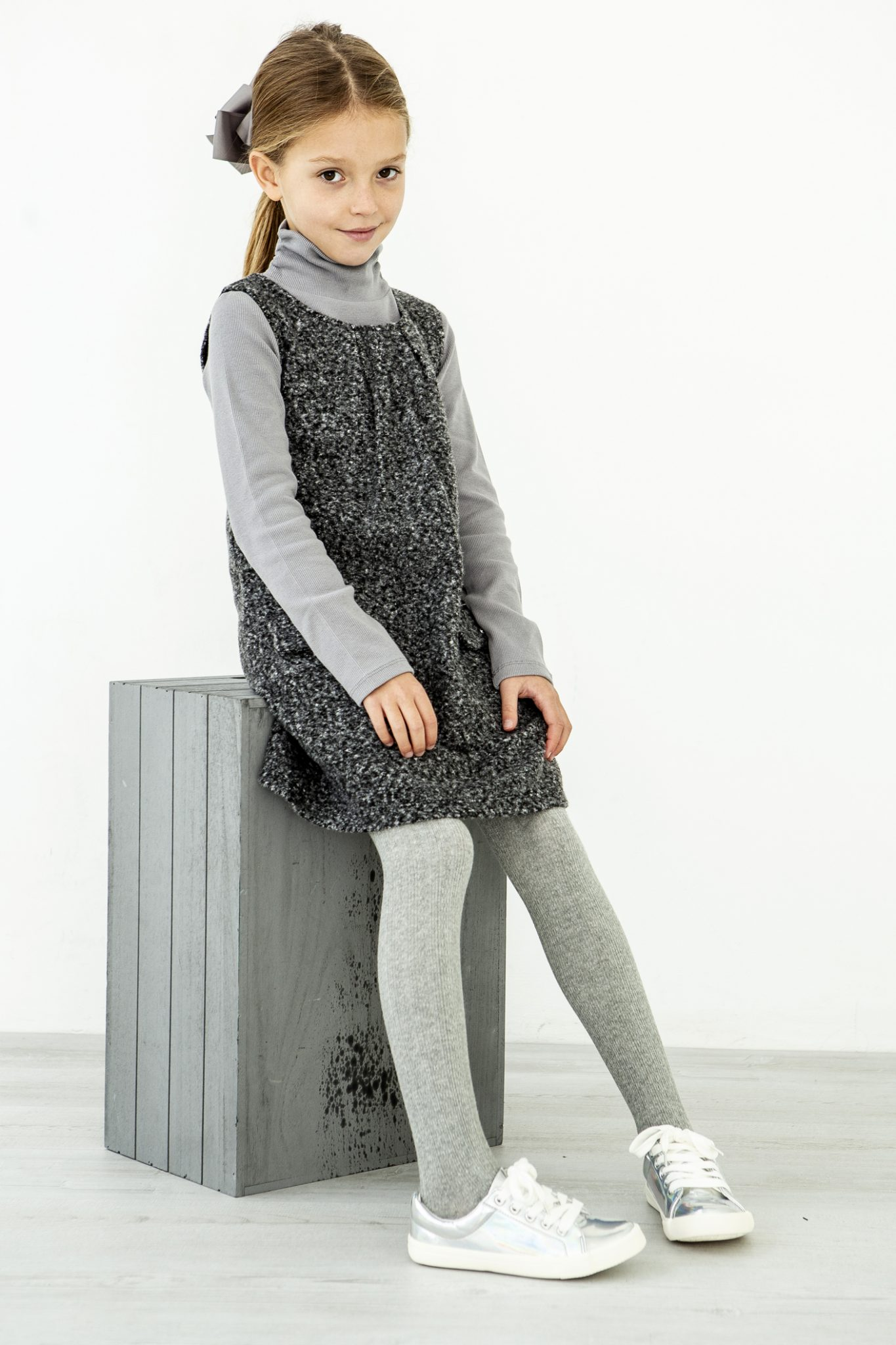 fashion-photography-for-kids-clothing-in-manchester